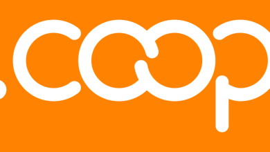 .coop to remain exclusive domain for Cooperatives for the next decade