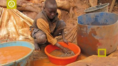 SAMA Gold Miners Cooperatives eye Shs19billion in gold supplies to the UK by 2020