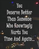 Life Lessons (Image Courtesy-Kunal P)