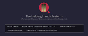 helpinghands.systems