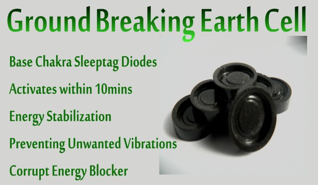 Can Help Ease Depression, Anxiety, Insomnia & control your Appetite Imbalances or low levels of Serotonin may be responsible for Mood disorders Beating Stress, Anxiety and Depression: Introducing the Groundbreaking Earth Cell the Metaphysical Ways to Help You Feel Better by Jingin Metaphysics Sleeptags Balance Sweet dreams and detoxification from negative EMF