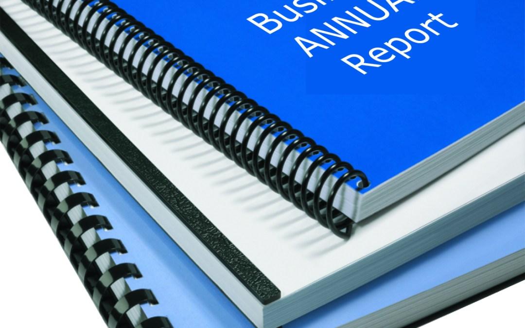 Document Binding Styles