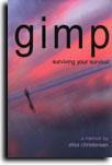 Gimp1B