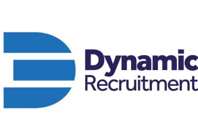 Dynamic Recruitment Content