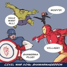 Graphic by Joshua Awolade