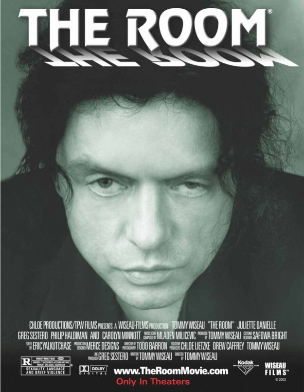 Tommy Wiseau_Contributed_RGB