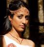 Misha Patel