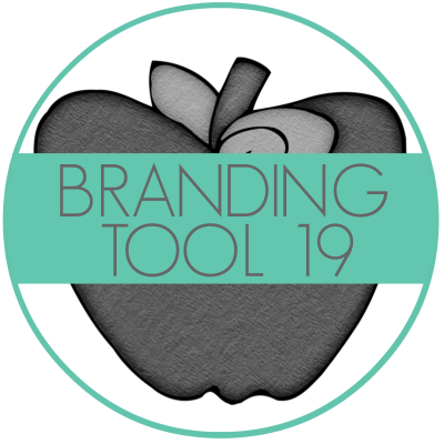 Tips for Teacherpreneurs: Drive Traffic Back To Your Store With Resource Branding