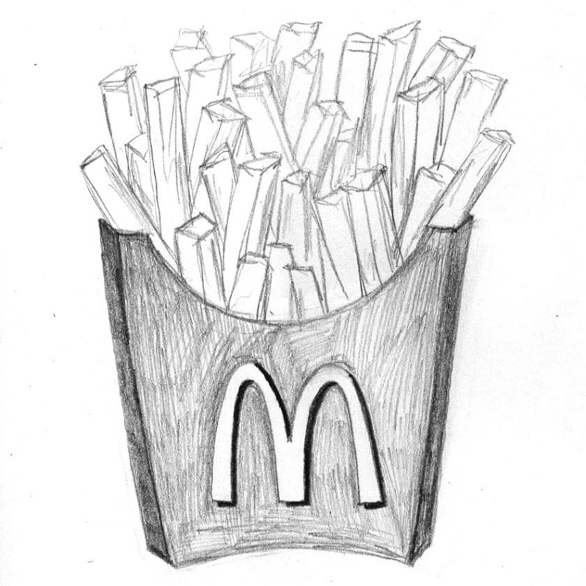junk-fries