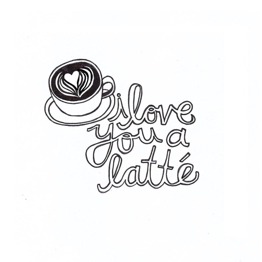 latte-v2-6x61