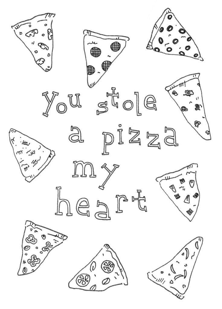 pizza-final