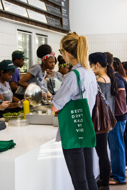 sweetgreen x Columbia U (34 of 92)