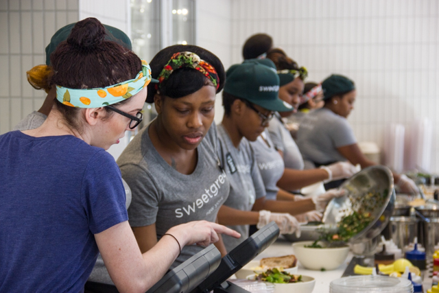 sweetgreen x Columbia U (61 of 92)