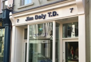 jim-daly-fine-gael-constituency-office-bandon