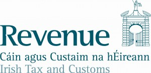 Revenue-Logo