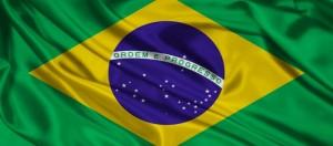 brazil-flag-25-798x350