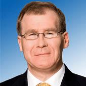 Colm Burke