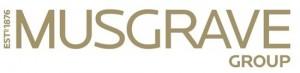Musgrave-logo