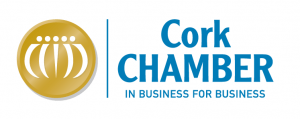 CorkChamber-300x119-300x1191