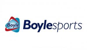 Boyle-Sports