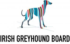 idbgreyhoundlogo-300x187