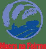 macra-logo-png-format-for-web