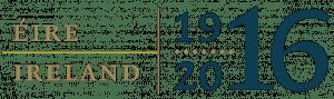 1916-300x891
