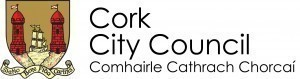 Cork City public Libraries are run by Cork City Council