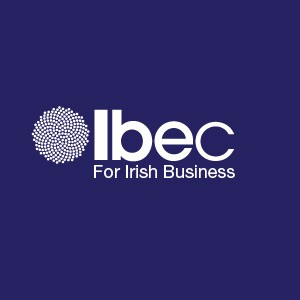 Ibec-logo-300x3001