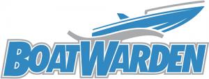 boatwardenlogo