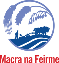 macra-logo-png-format-for-web-283x300