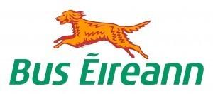 Bus-Eireann-Logo1-300x132-300x132