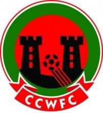 CCWFC-Logo-Hi-Res-274x300-274x3001