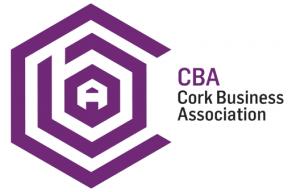 cba-corkbusinessassocaition-logo-151201-300x192