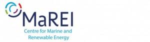 cropped-MaREI-logo-colour-New-Draft2-01-1
