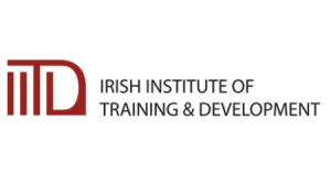 iitd-logo-irishinstitutetraininganddevelopment