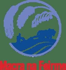 macra-logo-png-format-for-web-283x300-283x300-283x3001