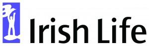 201305310236040.Irish Life