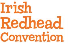 IrishRedheadConvention1