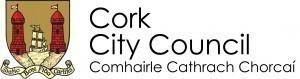 Cork-City-Council-300x79-300x791-300x791-300x791-300x791-300x791-300x791-300x791-300x79-300x791-300x79111