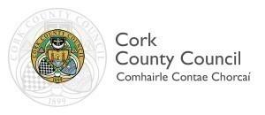 corkcoco-300x1301-300x1301-300x130111-300x1302-300x1302-300x130-300x1303-300x1301-300x1301-300x130-300x130112