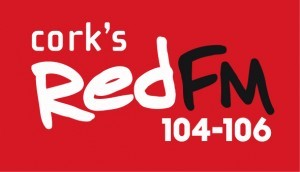 Media partners are RTÉ Supporting the Arts, the Irish Examiner, and Red FM.