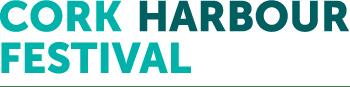 corkharbourfestival