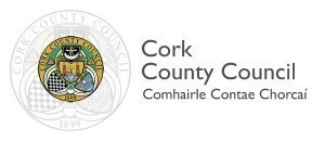 """Thanking all those who were involved in delivering on the project, Cork County Councillor Sinead Sheppard said: """"I am delighted to acknowledge all those from within Cork County Council and Irish Water who were involved in delivering on the project."""