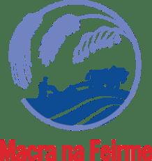 macra-logo-png-format-for-web-283x300-283x300-283x3001-283x300