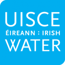 IrishWater_Mark_Colour_2-300x300211