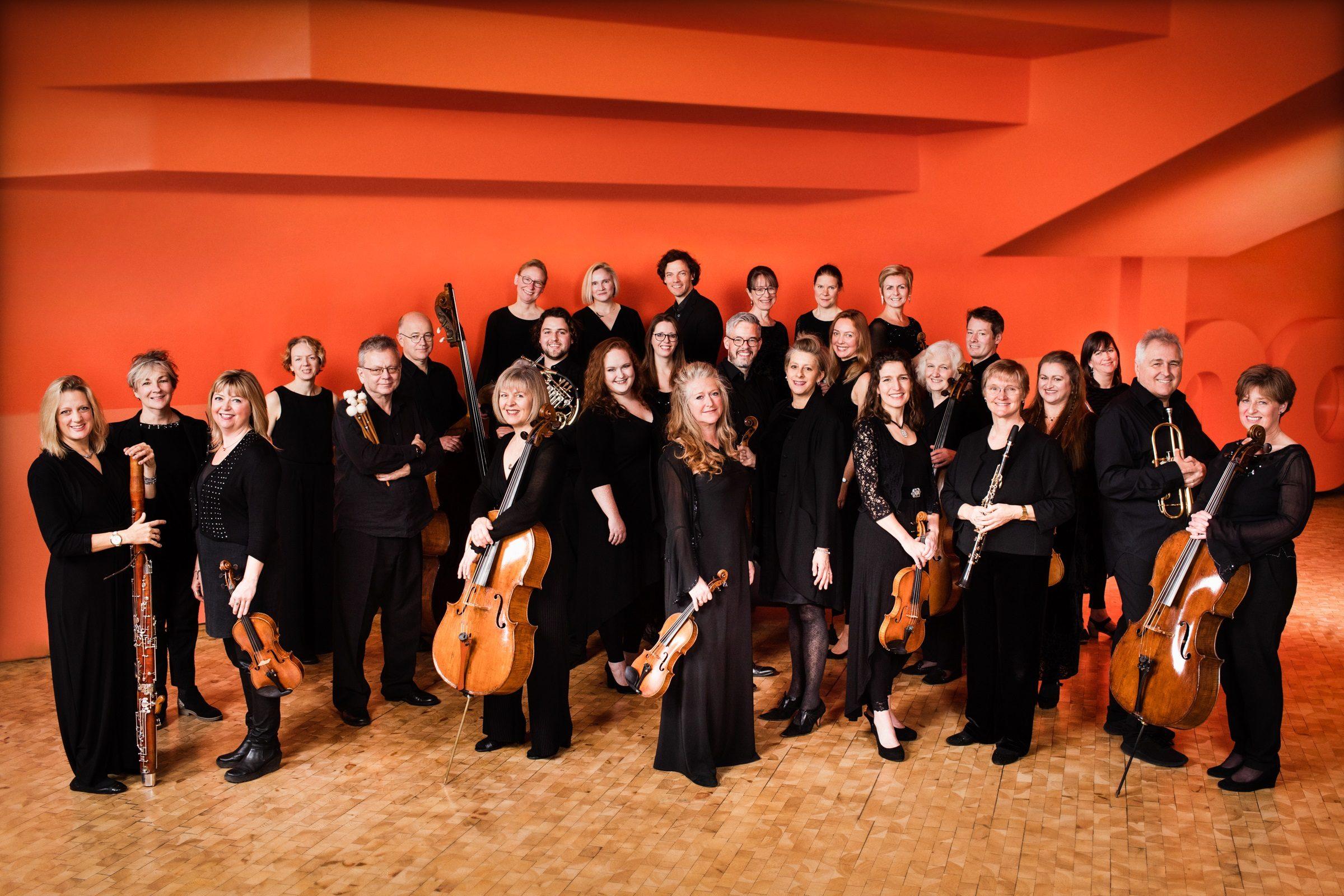 017 colour medium size - Britten Sinfonia 17 Jan 2019.jpg