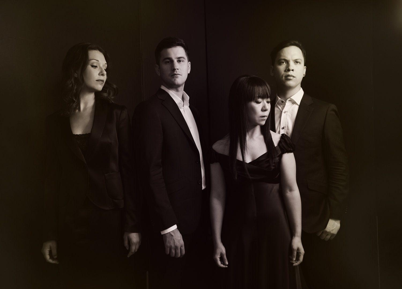 Attacca Quartet 1.jpg