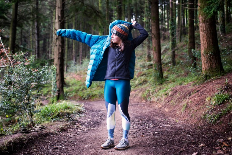 Christmas Gift Ideas for Outdoorsy Dog Owners   The Cornish Dog