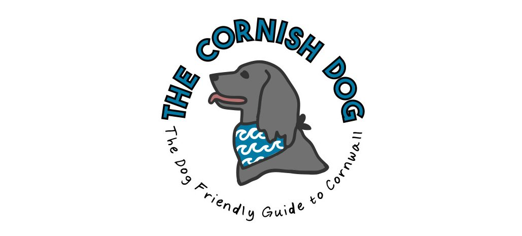 The Cornish Dog